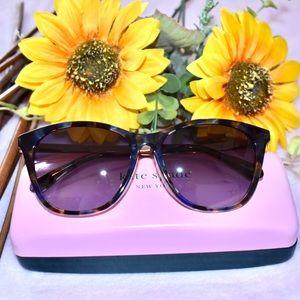 Kate Spade women Caileigh Sunglasses (brand new)